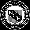 Meridian Peak Hypnosis Hypnotherapists are certified by the National Guild of Hypnotists (NGH)