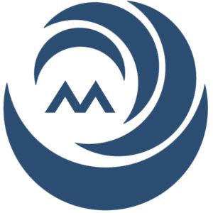 Meridian Peak Hypnosis