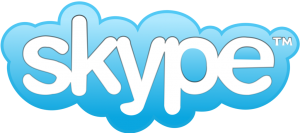skype hypnosis therapy