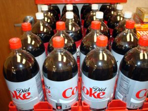 diet coke addiction therapy hypnosis