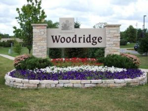 woodridge hypnosis illinois therapy