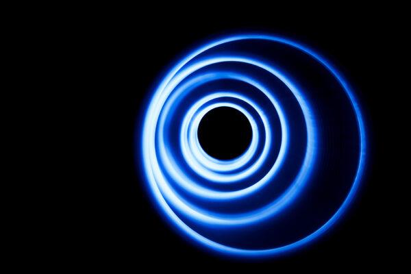 hypnosis pass