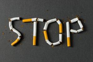 quit smoking hypnosis smoking cessation