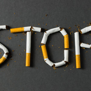 quit smoking hypnosis smoking cessation