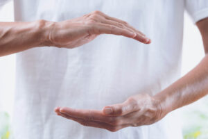 alternative therapy hypnosis