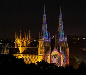 Catholic Church and hypnosis