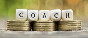 coaching life coach