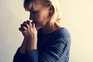 general anxiety disorder relief