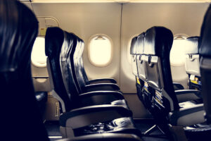 fear of flying therapy
