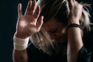 ptsd hypnosis therapy