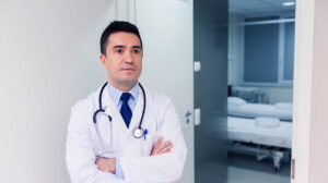 white coat syndrome hypnosis therapy