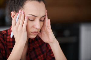 hypnosis for headache and migraine relief