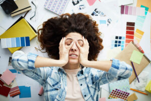 pain management using the power of your mind