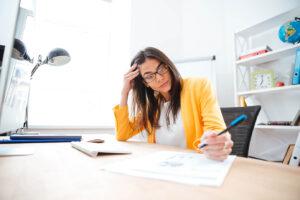 improve analytical thinking skills